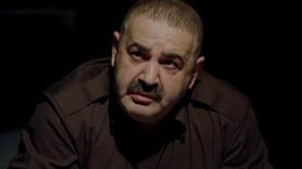Şafak Sezer'in yeni filmi Ketenpere'den ilk fragman!