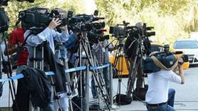 PR'cı ve avantacı gazetecilere kötü haber! (Medyaradar/Özel)