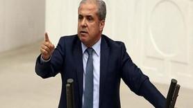 Şamil Tayyar'dan Akit TV Müdürü'ne sert sözler: Süzme, aşağılık adam!