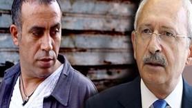 """Haluk Levent Kılıçdaroğlu'na çattı,cevabı Yurt'tan aldı: """"Haddini bil"""""""