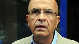 """Enis Berberoğlu cezaevinde kitap yazdı, """"Siz yürürken ben yatarken"""""""