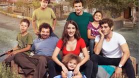 """Fox Tv dizisi """"Bizim Hikaye""""ye yeni isim!"""