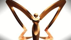 44. Pantene Altın Kelebek Ödülleri finalistleri belli oldu!