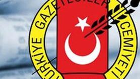 TGC 'Burhan Felek Basın Hizmet Ödülleri' açıklandı!