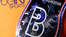 Başakşehir'den 'beIN Sports' iddialarına yanıt!