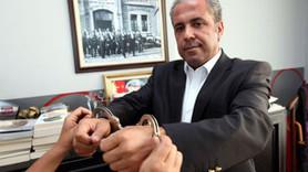 Akit TV'den Şamil Tayyar'a sert yanıt: Kelepçeli günlerine geri dön!