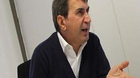 Fuat Uğur'dan logo tepkisi: Diriliş'in yapımcısı Meral Akşener'e dava açmalı!