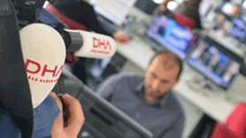 Doğan Haber Ajansı'nda bomba ayrılık! Hangi üst düzey isim veda etti? (Medyaradar/Özel)