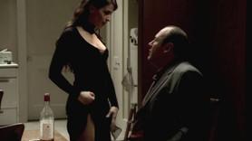 Hollywood'da skandal büyüyor! 'Bana da tecavüz etti'