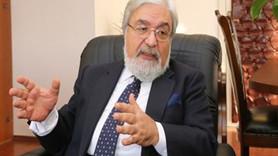 'Birinciler birincisi', DOB Genel Müdürü Selman Ada açığa alındı!