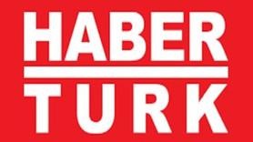 Gazete Habertürk'te zorunlu veda! Vatani görevini yapacak! (Medyaradar/Özel)