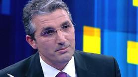 Nedim Şener'den Emrah Serbes tepkisi: Müptezeller kulübü  gazeteciliğimi sorgulamaya kalkıyor!