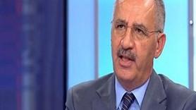 Sözcü yazarı Saygı Öztürk açıkladı: Samanyolu TV'de neden program yaptım?