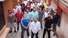 Fenomen internet dizisi artık BluTV'de! (Medyaradar/Özel)