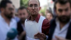 Savcı seri katil Atalay Filiz için kararını açıkladı