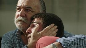 Bu hikaye çok ağlatır! Çetin Tekindor'un Babam filmi vizyonda!