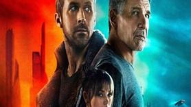 'Blade Runner 2049 filmine sansür sinema izleyicisine hakarettir'