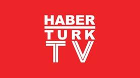 A Haber'den Habertürk TV'ye flaş transfer! Haber Müdürü kim oldu? (Medyaradar/Özel)