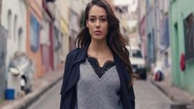 Show Tv dizisi Çukur'un yayın tarihi belli oldu! (Medyaradar/Özel)