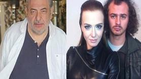 """Reha Muhtar ünlü yönetmeni savcılığa şikayet etti: """"Beni öldürecek"""""""