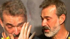 Murat Başoğlu günler sonra ilk kez konuştu! Gözyaşlarına boğuldu!