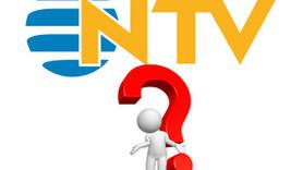 NTV'den sürpriz ayrılık! Hangi isim veda etti? (Medyaradar/Özel)