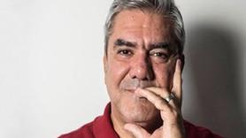 Yılmaz Özdil'den Sözcü iddiası: Burak Akbay'a gazeteyi satması için kaç para teklif edildi?