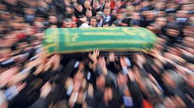 Medya dünyasının acı kaybı! Efsane spiker vefat etti! (Medyaradar/Özel)