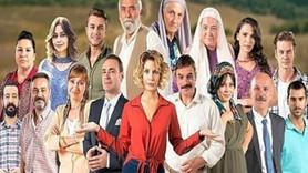 TRT'nin yeni dizisi Kalk Gidelim'e sürpriz oyuncu!