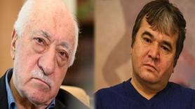 """Fethullah Gülen, Naim Süleymanoğlu için neden """"hiç sevmem"""" demişti"""