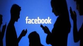 Facebook için bomba iddia: Kullanıcıların telefonları mı dinleniyor?