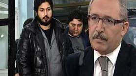 Abdulkadir Selvi büyük oyunu gördü: Mesele sadece Reza Zarrab değil arkadaş, sen hâlâ anlamadın mı?