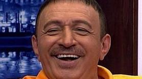 Mustafa Topaloğlu'nun şaşırtan değişimi!