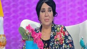 Nur Yerlitaş skandal sözlerini böyle savundu: 'Şehitler var' yalanının arkasına saklanıp...