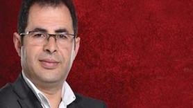 İsrail, Star Gazetesi muhabirini sınır dışı etti!