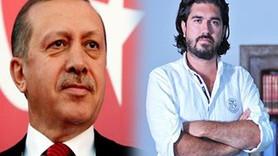 """""""Rasim Ozan Kütahyalı, düştüğü durumdan Erdoğan yalakalığı ile kurtulamaz"""""""
