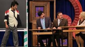 Güldür Güldür Show'daki siyasi hiciv Milliyet yazarını şaşırttı: İzin mi çıkmıştı?