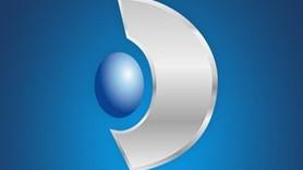 Milliyet yazarından bomba iddia! Kanal D Latin Amerika'da ortak arıyor!