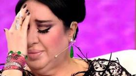 Nur Yerlitaş'a bir şok daha! 'Lanetliyoruz'