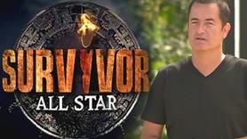 'Survivor All Star'da hangi sürprizler olacak?
