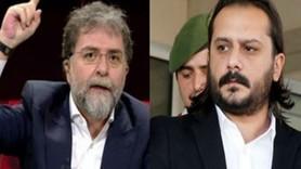 """Ahmet Hakan'dan Emrah Serbes'in mektubuna sert tepki! """"Öyle artistlikler yapıyor ki..."""""""