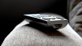 Milliyet yazarı araştırdı: Avrupa'da Türkçe yayın yapan kaç kanal var?