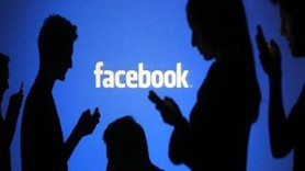 Facebook'tan korkutan açıklama! Mesajlaştığınız kişi aslında...