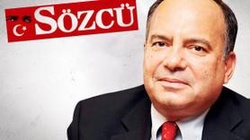 Sedat Ergin iddianameyi yorumladı: Sözcü gazetesinin FETÖ'cü olduğuna inanalım mı?