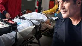 İbrahim Erkal'ın ölümünde son dakika gelişmesi! Savcı son kararını verdi!