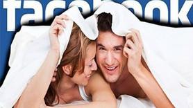 Facebook'tan ilginç güvenlik önlemi: Çıplak fotoğraflarınızı önce siz yükleyin!