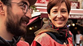 Nuriye Gülmen'e tahliye, Semih Özakça'ya beraat kararı