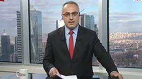 """Akit TV'den silahlı mücadele çağrısı: """"Artık savaşmak zorundayız"""""""
