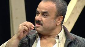 Ünlü şarkıcı Bülent Serttaş'tan şok şikayet: Biri evimi gözetliyor!