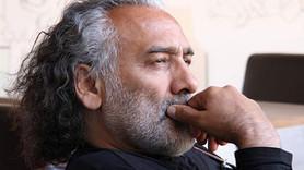 Sinan Çetin ağlayarak anlatmış: 'Beni DHKP-C'ye öldürtmek istiyorlar'